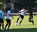 กำแพงเพชร-ชมรมฟุตบอลอาวุโสกำแพงเพชร จัดการแข่งขันฟุตบอลอาวุโส 11 คน รายการ ส.เมืองลีกคัพ ประจำปี 2563